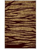 RugStudio presents Mohawk Select Colorful Expressions Forbidden Entry 58300-58037 Machine Woven, Good Quality Area Rug